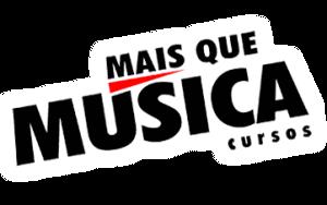 Escola de Música – MAIS QUE MÚSICA –